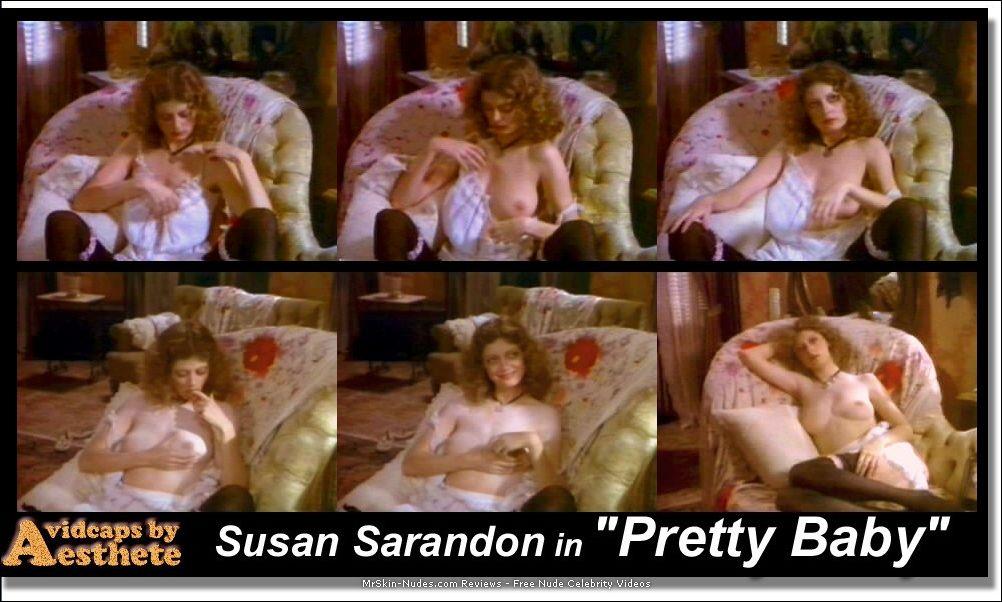 Xxx Susan Sarandon Porn Pics Sex Images